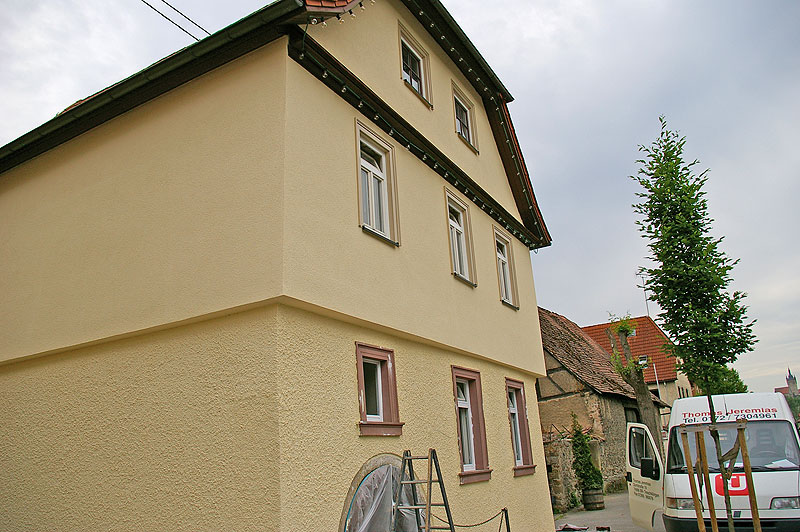 Wirtshaus Ankers